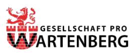 Gesellschaft Pro Wartenberg